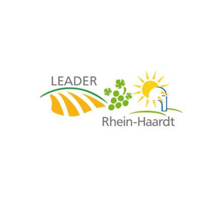 Gefördert durch LEADER